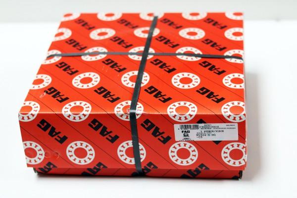 Zylinderrollenlager FAG NU324-E-M1-C3 / NU324EM1C3 / NU324-EM1C3