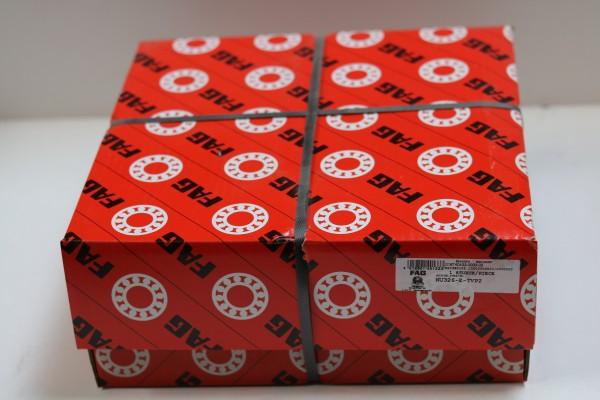 Zylinderrollenlager FAG NU326-E-TVP2 / NU326ETVP2 / NU326-ETVP2