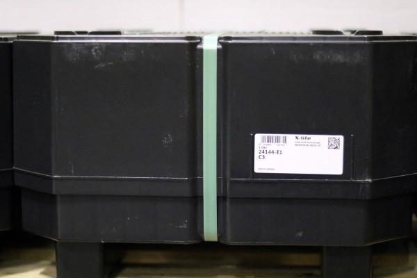 Pendelrollenlager FAG 24144-E1-C3 / 24144E1C3 / 24144-E1C3