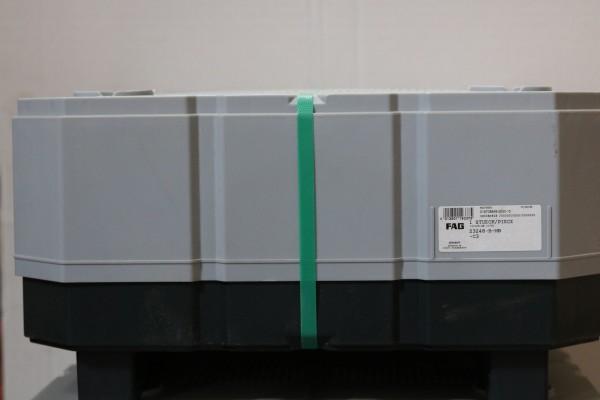 Pendelrollenlager FAG 23248-B-MB-C3 / 23248BMBC3 / 23248-MBC3