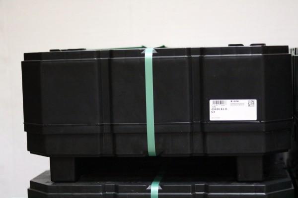 Pendelrollenlager FAG 23244-E1-K-C3 / 23244E1KC3 / 23244-E1KC3