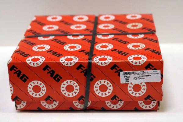 Zylinderrollenlager FAG N326-E-M1 / N326EM1 / N236-EM1